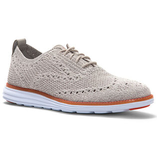 Men's OriginalGrand Wingtip Oxford Shoe