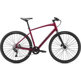 Sirrus X 3.0 Bike [2021]