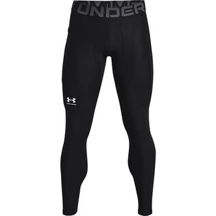 Men's HeatGear® Armour Compression Tight