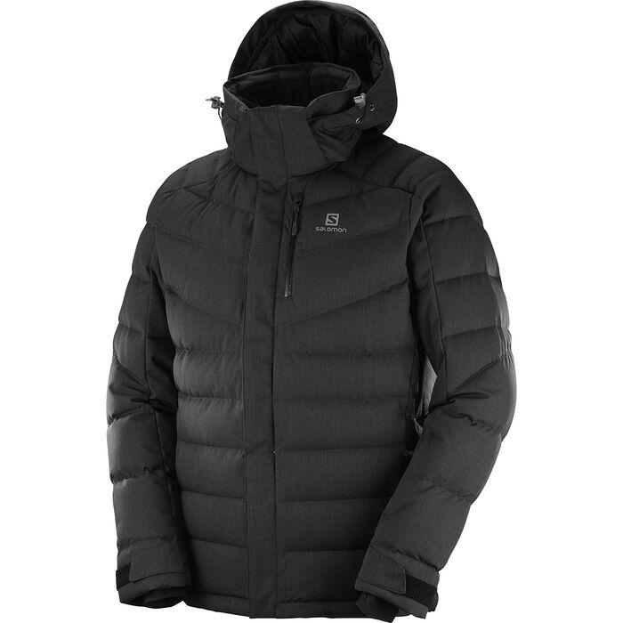 Men's IceTown Jacket