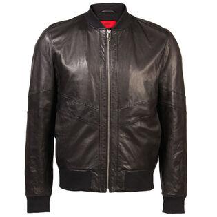 Men's Lachlan Jacket