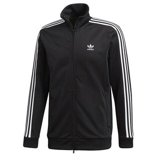 Men's BB Track Jacket