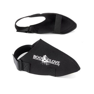 Couvre-bottes BootGlove DryGuy