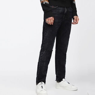 Men's Narrot Joggjean