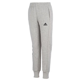 Boys' [2-7] Badge Of Sport 3-Stripes Jogger Pant