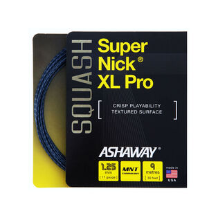 SuperNIck XL Pro Squash String
