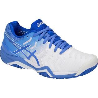 Women's GEL-Resolution® 7 Tennis Shoe