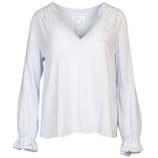 Women's Marlena Blouse