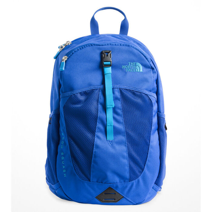 Juniors  Recon Squash Backpack  9200ae3d67937