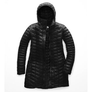 Women's ThermoBall™ II Parka