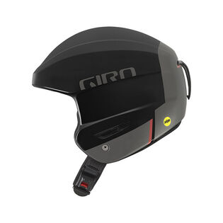 Strive™ MIPS Snow Helmet
