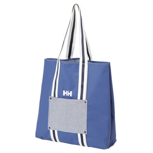 Travel Beach Tote Bag