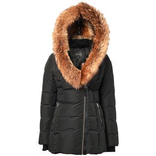 Women's Akiva Jacket