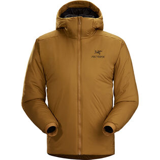 Men's Atom AR Hoody Jacket