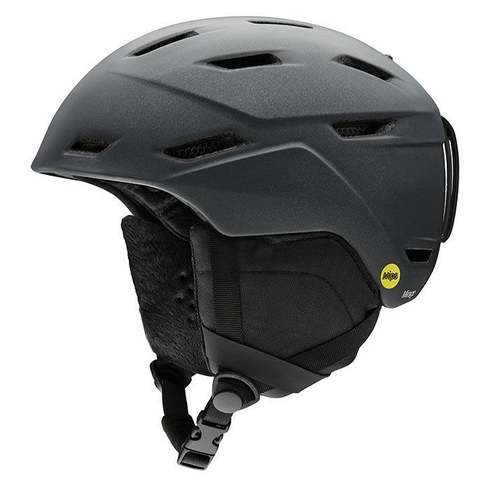 Women's Mirage MIPS® Snow Helmet [2021]