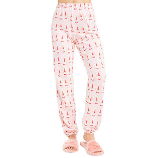 Women's Lil Claus Easy Sweatpant