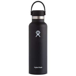 21 Oz Standard Mouth Insulated Bottle