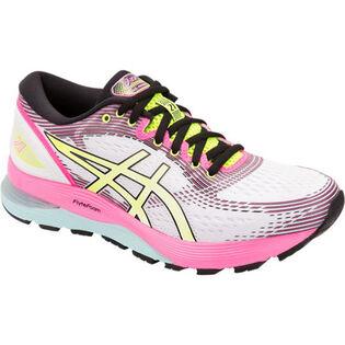 Women's GEL-Nimbus® 21 SP Running Shoe