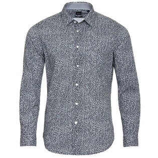 Men's Lukas_53 Shirt