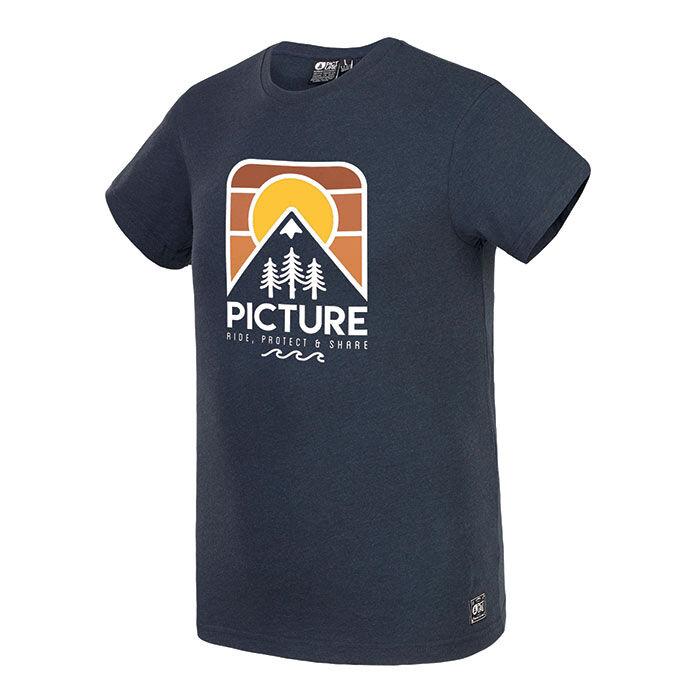 Men's Lanfon T-Shirt