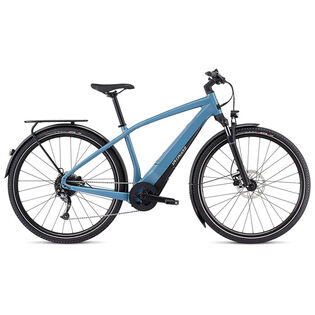 Turbo Vado 3.0 E-Bike [2020]