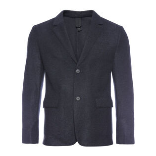 Men's Beco Blazer