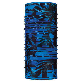 Cache-cou Itap Blue CoolNet UV+ Buff®
