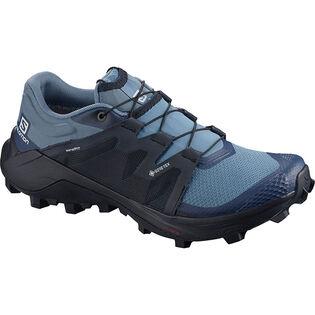 Chaussures de course sur sentiers Wildcross 15 GTX®  pour femmes