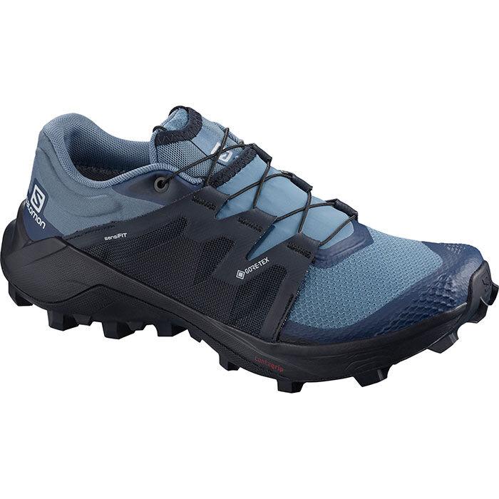 Women's Wildcross GTX® Trail Running Shoe