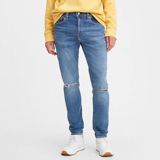 Men's 512™ Slim Taper Fit Flex Jean