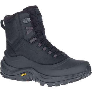 Men's Thermo Overlook 2 Mid Waterproof Boot (Wide)