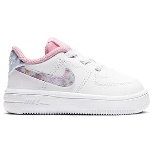 Chaussures Force 1 '18 SE pour bébés [4-10]