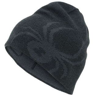 Junior Boys' [8-20] Reversible Bug Hat