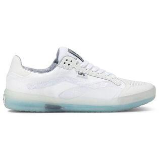 Men's Evdnt UltimateWaffle Shoe