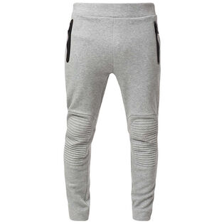 Men's Lifetech Sweatpant