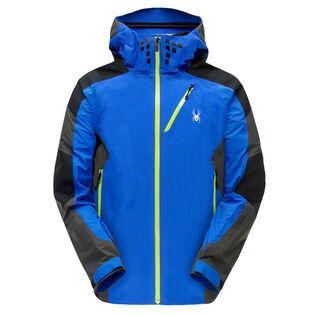 Men's Eiger Jacket