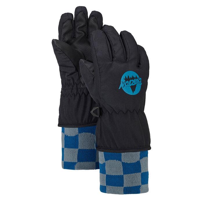 Junior Minishred Glove
