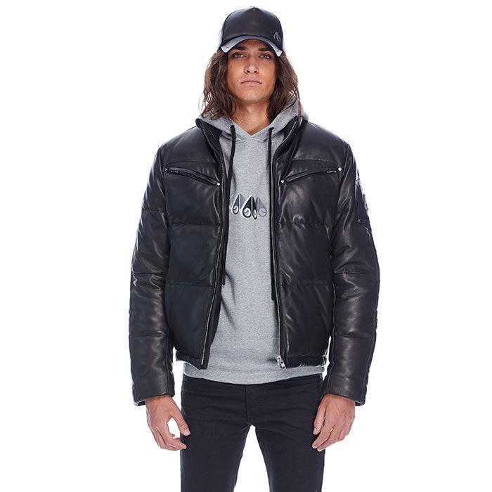 Men's Symington Jacket