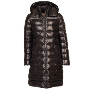 Girls' [4-6] Moka Coat