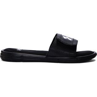 Men's Ignite V Slide Sandal