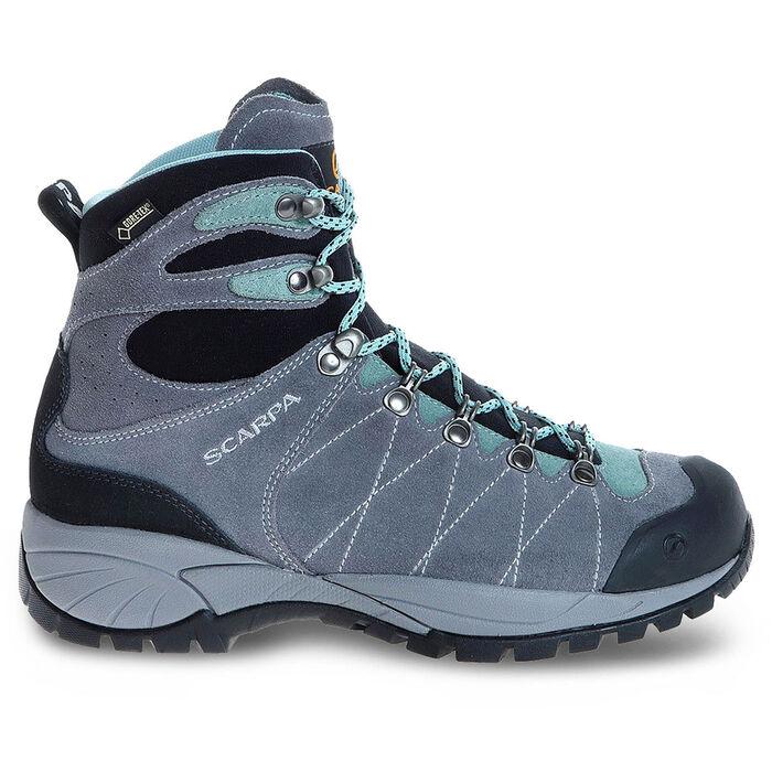 Women's R-Evolution GTX® Boot