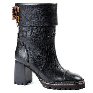 Women's Aylin Heeled Boot