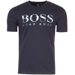 Men's Tauch 1 T-Shirt