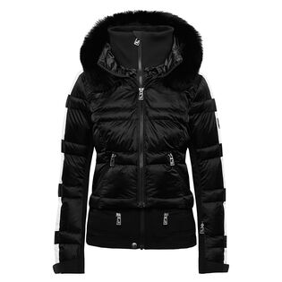 Women's Virginie Jacket