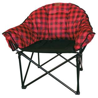 Lazy Bear Chair