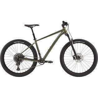 """Cujo 2 27.5"""" Bike [2020]"""