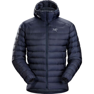 Men's Cerium LT Hoody Jacket