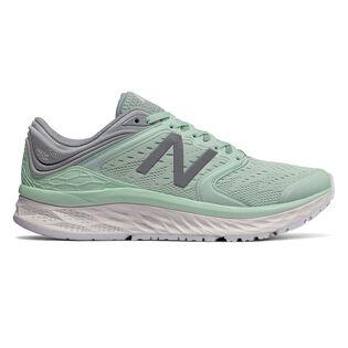 Women's Fresh Foam 1080 V8 Running Shoe (Wide)
