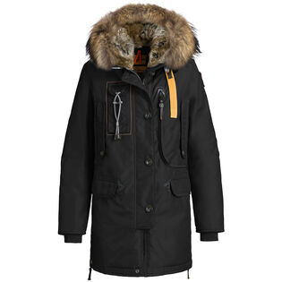 Women's Kodiak Coat