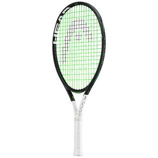 Juniors' IG Speed 23 Tennis Racquet